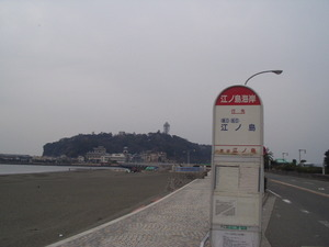 P2010020_2