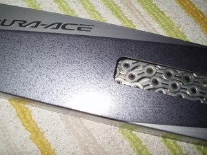 P4020007