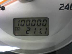 20100522081000