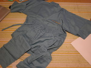 P7110003