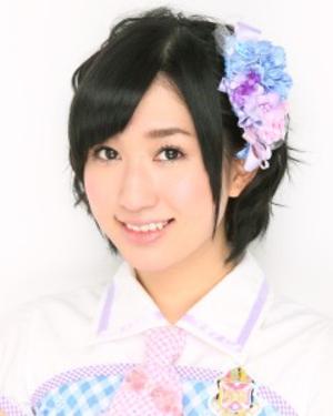 Katayama_haruka