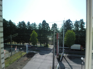 P4280023