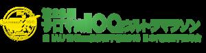 H_logo_2